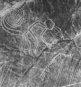 Nazca Lines 3